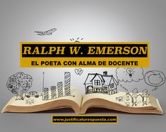 10 Citas de Ralph W. Emerson, el poeta con alma de docenteAmerican ExpressDinersDiscoverJCBMasterCardPayPalSelzVisa