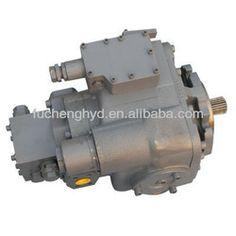 d37373f6769152c287ae542f9cc80aff hydraulic pump sauer 59 best danfoss 20 series piston pump images on pinterest beijing