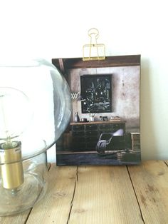 Mush lamp van House Doctor ! www.loft55.nl 56bbb08061a1e