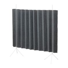 ikea ps room divider!!