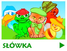 It's a site for kids who are learning English as a foreign or second language. Young ESL students will find here lots of online activities and hundreds of printable worksheets that can help them with their English. English Fun, English Lessons, Learn English, Vocabulary Cards, English Vocabulary, Online Games For Kids, Esl Resources, Abc Activities, Classroom Games