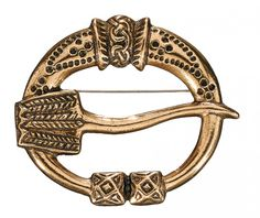 Use a modern design brooch to add stylish glimmer to your dress. Find genuine Kalevala Jewelry brooch designs here! Jewelry Shop, Fine Jewelry, Jewelry Design, Designer Jewelry, Iron Age, Ancient Jewelry, Jewelry Companies, Vintage Designs, Jewelery