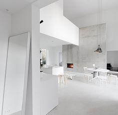 #Küchenwelten #kitchenworld #enjoysiemens