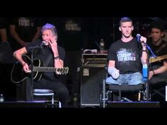 Roger Waters Stand Up For Heroes 2013
