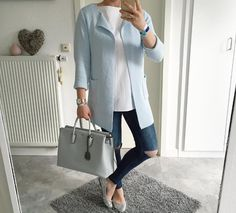 #HTW #outfit #style #fashion #OOTD