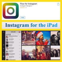 .@appsfun | #flow #instagram #instagramapp #appforinstagram #new #free #freebie | Webstagram