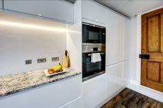 Bulldog Kitchens   Kitchen Designer Newcastle   Kitchen Designer North East    Bespoke Kitchen Design Newcastle