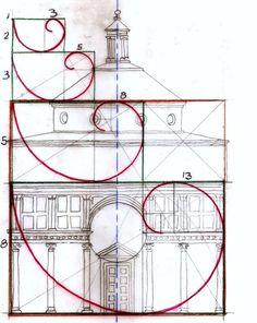 proporción: Relación de comparación de unas partes con otras, o de una parte con el conjunto, en lo relativo a la magnitud, cantidad o grado.