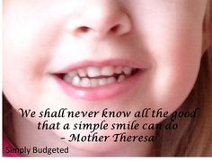 Google Image Result for http://www.simplybudgeted.com/wp-content/uploads/2012/03/quote-smile.png