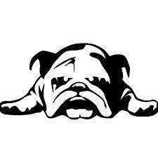 """Résultat de recherche d'images pour """"logo bulldog"""""""