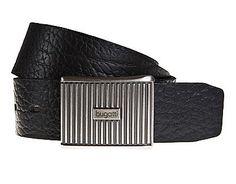 bugatti Herrengürtel Bugatti, Belt, Accessories, Collection, Style, Fashion, Belts, Swag, Moda