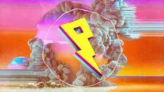 Run Up - Major Lazer Featuring PARTYNEXTDOOR & Nicki Minaj