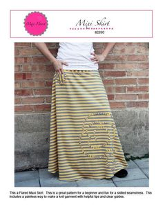 Sewing Patterns on Craftsy . Support Creativity. Buy Indie. MIXI SKIRT