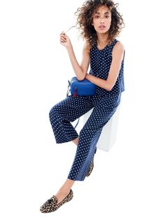 Women's Clothing - Looks We Love Early September - J.Crew