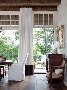 Gorgeous space, open...| Kate Jackson Interior Design