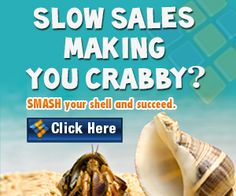 Change The Way You Do Business Online. http://smashsolutions.com/?ref=3130