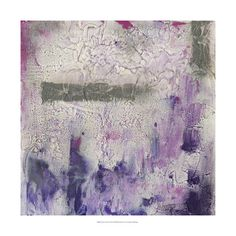 Abstract, Prints and Posters at Art.com