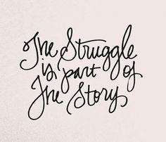 Inspirational Quotes for PCOS and Infertility | With Great Expectation