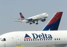RD registra en 2015 un aumento de 4,02% en operaciones aéreas, 98,088 vuelos y 12 millones de pasajeros