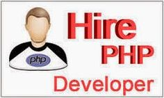 http://technosoftwares.com/php-developer