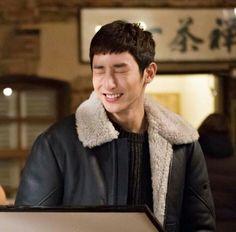 Lee Soo Hyuk Korean Men, Korean Actors, Lee Hyuk, Lee Soo, Im Falling, Korean Entertainment, Drama Movies, Love, Korean Drama