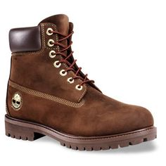 Timberland Mens 6 inch Boots Premium PandG *** Very nice of your presence to have dropped by to see our picture. (This is our affiliate link) Timberland Mens, Waterproof Boots, 6 Inches, Timberlands, Hiking Boots, Fashion Shoes, Shoe Boots, Footwear, Man Shop