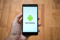 News on Tastes are Changing on Android-Android is Changing. The Android version was named after a sweet or delicious news. Last year's Android. Android Smartphone, Android Apps, Android Technology, Android Phones, Yoga Musica, Iphone, Phone Games, Phone Organization, Dates