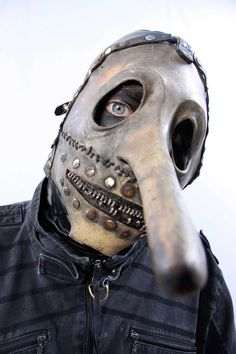 Chris Fehn                                                                                                                                                     More