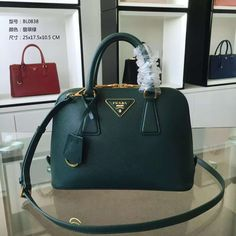 prada Bag, ID : 49578(FORSALE:a@yybags.com), prada black briefcase, prada purses price list, original prada bags, prada cheap rolling backpacks, prada bags women, prada tote handbag, purse prada, prada women's handbags, prada bag 2016 collection, sale prada handbags, where to buy prada bags online, prada single strap backpack #pradaBag #prada #beg #prada #online