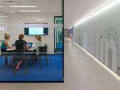 linkedin-nyc-mmoser-office-design-10