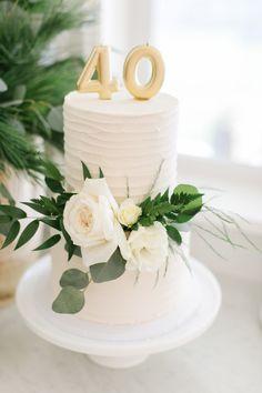 Trendy Birthday Brunch Party For Men 58 Ideas 40th Birthday Cake For Women, 40th Birthday Themes, 40th Cake, 40th Birthday Decorations, Birthday Brunch, Diy Birthday, 80th Birthday Cake For Grandma, Birthday Wishes, Birthday Sayings