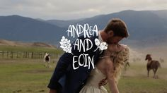 Beautiful wedding video....GOALS Short films by www.storyofeve.com