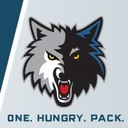 $5 College Night for Timberwolves Games