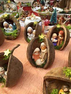 1 million+ Stunning Free Images to Use Anywhere Nativity Ornaments, Christmas Nativity Scene, Diy Christmas Ornaments, Christmas Art, Christmas 2019, Handmade Christmas, Christmas Holidays, Baby Crafts, Craft Stick Crafts