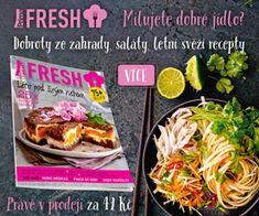 Quiche, kiš, kiš, to si teda sníš! | Prima Ženy Pesto, Quiche, Beef, Food, Meat, Essen, Quiches, Meals, Yemek