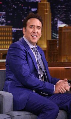 Nicolas Cage, Declaration Of Independence, Movie Stars, Actors & Actresses, Cinema, Fandom, Entertainment, Baby, Pictures