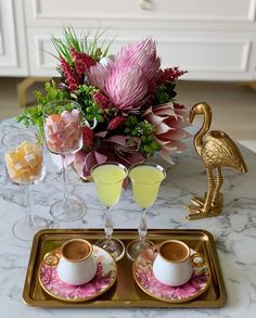 Eid Breakfast, Coffee Presentation, Florida Style, Good Morning Photos, Table Set Up, Coffee Love, Coffee Quotes, Healthy Options, Tea Time