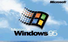Logran instalar Windows 95 en un Apple Watch