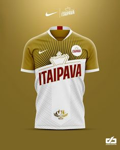 Download Desain Jersey Bola Cdr - Free PSD Mockups Smart Object and ...