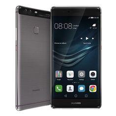 amazones gadgets K, Grey Huawei P9 Plus Vie-l29 3gb+32gb Dual Rear Camera Dual Sim Back Fingerpri: Bid: 1145,78€ Buynow Price 1145,78€…