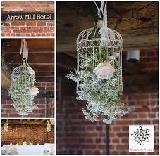 Prentresultaat vir flowers in birdcages