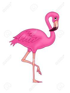 o envio gratuito de 2016 pink flamingo pássaro animal almofadas
