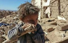 اخبار اليمن خلال ساعة - لجنة العقوبات بالأمم المتحدة: الحوثيون يتخذون من المدنيين دروعاً بشرية!
