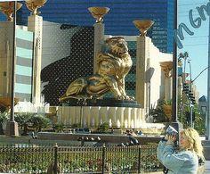 Vegas Las Vegas Nevada, Painting, Art, Art Background, Painting Art, Kunst, Paintings, Performing Arts, Painted Canvas