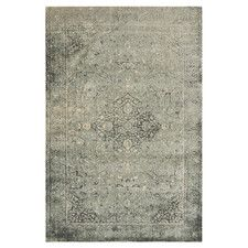 Oriental Area Rugs | Wayfair