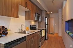 Nova Apartments Rentals | Apartments.com