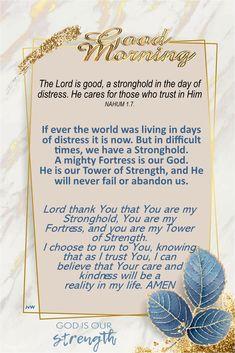 Good Morning Beautiful Quotes, Good Morning Prayer, Morning Blessings, Good Morning Love, Good Morning Messages, Morning Prayers, Morning Wish, Good Morning Quotes, Prayer Quotes