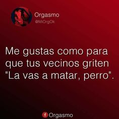 Sex Quotes, Love Quotes, Inspirational Quotes, Boyfriend Quotes For Him, Flirty Quotes For Him, Cute Spanish Quotes, Midnight Thoughts, Funny Questions, Qoutes About Love