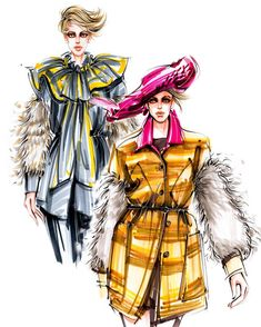 #fashion #fashionillustration #illustration #illustrator #fashionillustrator #drawadot #drawfashion #runwayillustration #artist #artfashion #art #art #sketching#picoftheday #sketch #artoftheday #artist #drawing#fashionbolgger #editorialart #swear #fashionsketch #artoftheday #dailydrawing #dailysketch #fashiondesign #fashiondaily #fashionshow #sketching #ensfasion #drawadot #johngalliano