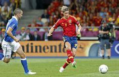 Spain Vs Italy, Euro Championship, Columbus Crew, Euro 2012, Hd Wallpaper, Wallpapers, Football Team, Fifa, World Cup